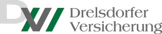 Drelsdorfer Versicherung
